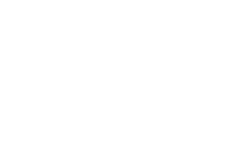 Lawrence Brownlee and Friends: The Next Chapter