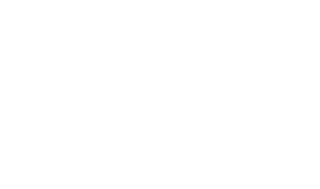 The New Classics: Songs from the New Golden Age of Musical Theater
