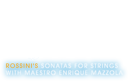 The Sonata Sessions
