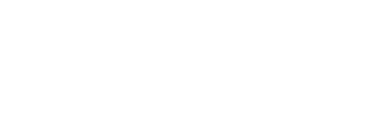 Broadway at Lyric logo