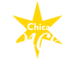 Chicago Voices Concert | Lyric Opera of Chicago