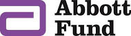 Abbott Fund Logo
